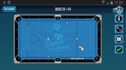 Checkbilliard_APP_Screenshot_Test_Exercise_Detail