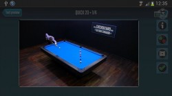 Checkbilliard_APP_Screenshot_Test_Videos