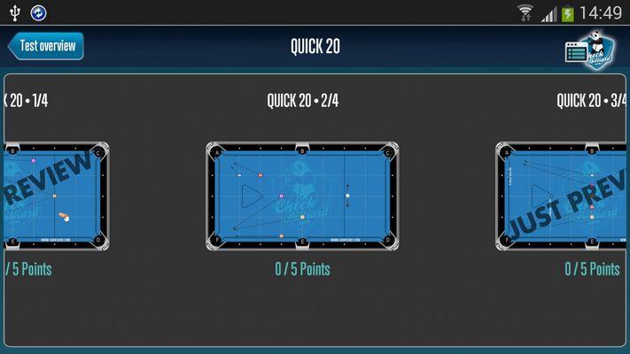 Checkbilliard_APP_Screenshot_Test_Preview