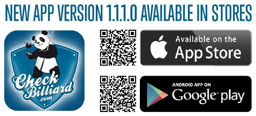 Checkbilliard_new_app_version_1.1.1.0
