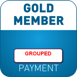 GoldMemberGroup