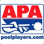 PoolPlayers.com