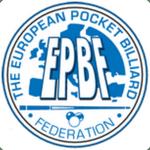 epbf_logo_rec