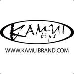 kamui_logo_rec